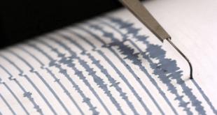 CASERTA / MATESE  – Scossa di terremoto avvertita chiaramente dalla popolazione