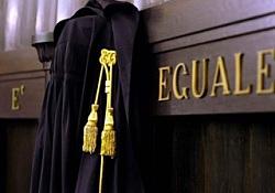 toga-tribunale
