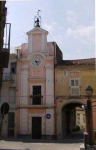 torre-orologio