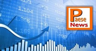 Da oggi il trading online si fa sui social