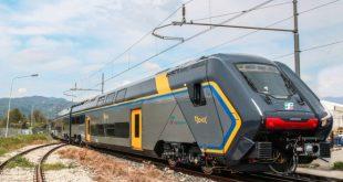 Aversa / Santa Maria Capua Vetere / Capua – Trasporti, 210 milioni di euro per collegare 4 città