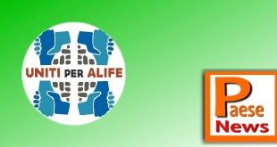 """ALIFE –  RESOCONTO DEL CONSIGLIO COMUNALE DEL GRUPPO CONSILIARE """"UNITI per ALIFE"""""""