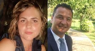 Gioia Sannitica – Crisi in comune, si è dimesso il vice sindaco: al suo posto Uzzo