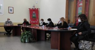 Vairano Patenora – Scuole superiori, riunione in comune per pianificare la riapertura