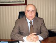 Giuseppe Valente