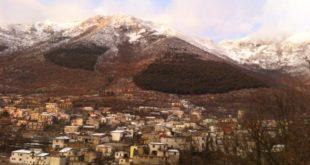 Valle Agricola / Ailano / Baia e Latina – Soldi per non avere problemi sui lavori pubblici, coinvolti due professionisti