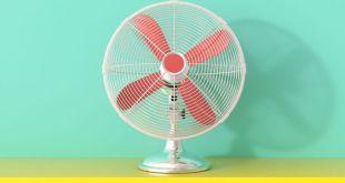 I ventilatori non sono tutti uguali: la raccolta delle principali tipologie