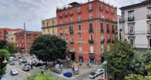 """Napoli – Via Foria, parte l'iniziativa """"Per….FORIAmo"""": degustazioni, animazione e conversazioni"""