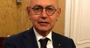 Caserta / Castel Volturno – Corruzione, falso e abuso d'ufficio: arrestato il padrone di Pineta Grande. Esiliato funzionario della Soprintendenza