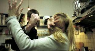 Vairano Patenora – Stalking e violenza, un video incastra l'indagato