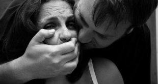 Maddaloni / Caserta – Violentano, sequestrano e ricattano una 22enne disabile: tre arresti