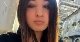 Aversa – Schianto sulla statale, morì una 21enne. Fu colpa  dell'amica: condannata