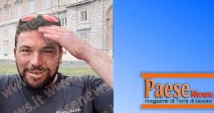 Raviscanina / Pignataro Maggiore – Schianto sulla statale, muore imprenditore