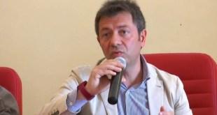 """SESSA AURUNCA – Calcio, futuro incerto per la Sessana,  l'accusa di un gruppo di amici: """"Vrola sleale, si è rimangiato la parola. Noi usciamo di scena"""""""