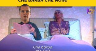 """Mondragone / Napoli – Fondi per la depurazione, Zannini: """"che barba, che noia"""""""