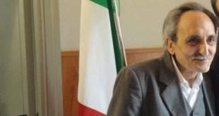 MARZANO APPIO – E' morto il maestro Zinno, esempio di gentilezza e altruismo: comunità in lutto