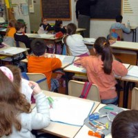 Coronavirus, bambini asintomatici in 3 casi su 4