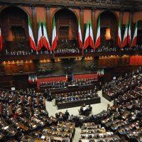 Intenzioni di voto in Italia: dalle ultime elezioni ad oggi