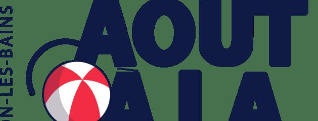 Paf-events rempile pour la 2e année consécutive pour le 1er août à la plage