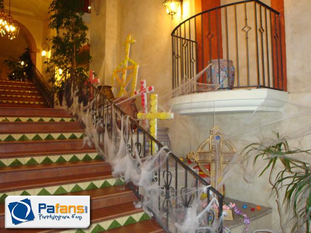 Halloween  Pafanscom