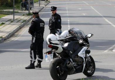 17χρονοι απειλούσαν 16χρονο, ζητώντας €1800 για ναρκωτικά