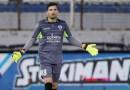 Πάφος FC: Παίρνει και Κόπριβετς;