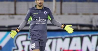 Πάφος FC: Ανακοινώθηκε ο Κόπριβετς!