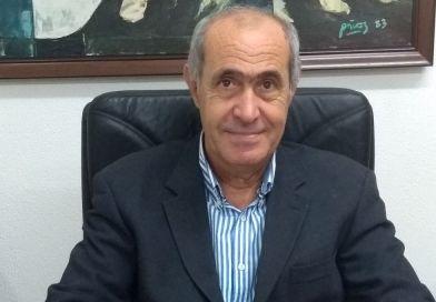 ΑΚΕΛ Πάφου:  Αυτός θα είναι ο επικεφαλής της Προεκλογικής Εκστρατείας στην Πάφο