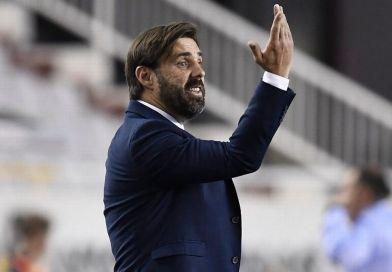 Πάφος FC: Κορυφαίος προπονητής ο Κόπιτς!