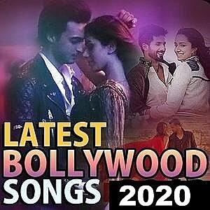 Top Songs 2020 Download Mp3 Pagalworld