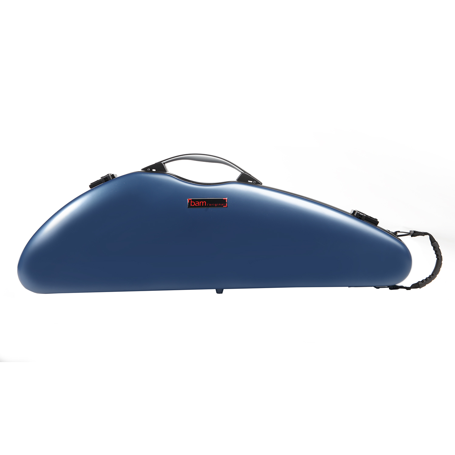 BAM Hightech Slim Violin Case BAM Cases Violin Available At