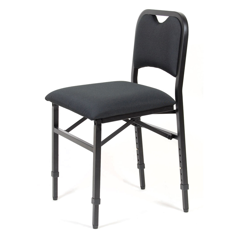 Musicians Chair VIVO  Musicians Chair  available at