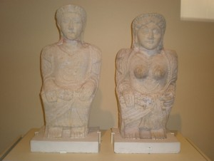 793px-Limestone_seated_man_and_woman_CAC