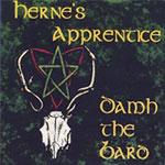 album_hernes