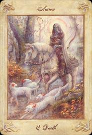 llewellyn-tarot-www.visualtarot.com-04