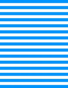 Free Striped Background In Any Color Personal Amp Commercial Use