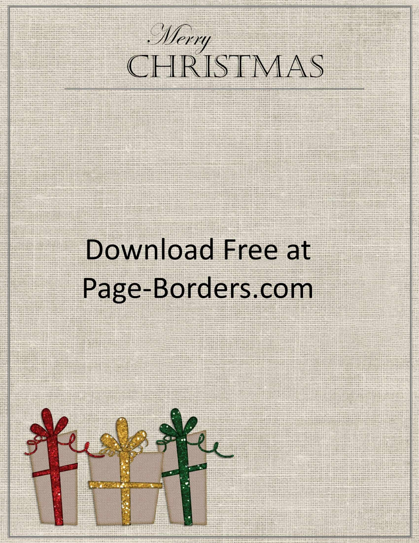 Free Christmas Background Images Personal Amp Commercial Use