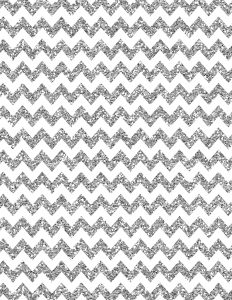 Free Chevron Background  Available in Any Color