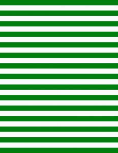 Free Striped Background in Any Color  Personal  commercial use