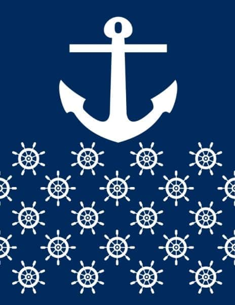 Free Anchor Background Images Personal & Commercial Use
