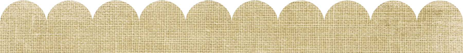 Scalloped Border Templates In Any Color Free Download