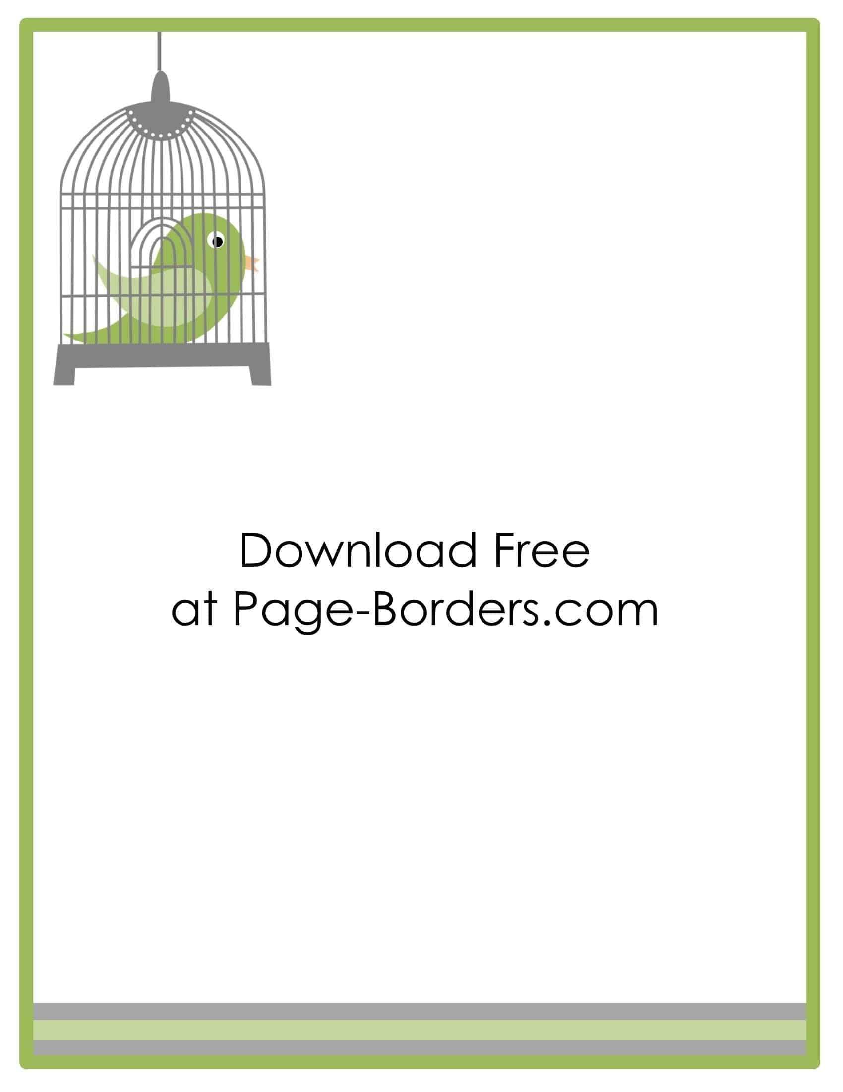 Make Free Cards Online Printable Free