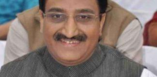 Dr. nishank mp haridwar