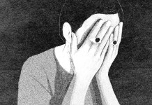 page3news-Seven people hug death in a week in Kumaon