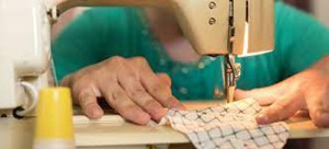 Best Courses in Sewing 20212021