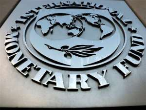 International Monetary Fund:
