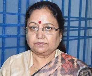 Uttarakhand Governor: