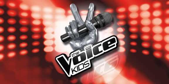 الموسم الثاني برنامج The Voice Kids احلى صوت للأطفال من عمر