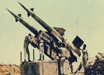 موضوع تعبير عن حرب اكتوبر باللغة العربية وحرب 6 اكتوبر