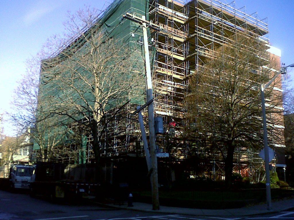 Boston Interiors Stoughton Ma